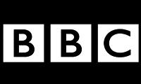 http://bbc
