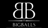 http://BigBalls
