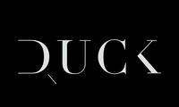 http://duck
