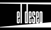 http://eldeseo