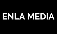 http://enlamedia
