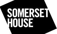http://Somerset%20House