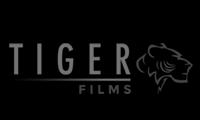 http://tiger