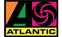 http://Atlantic