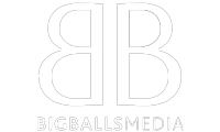 http://Big%20Balls
