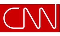 http://CNN