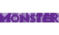 http://Monster